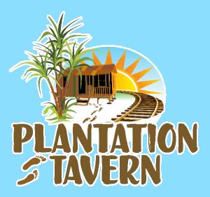 plantation tavern logo