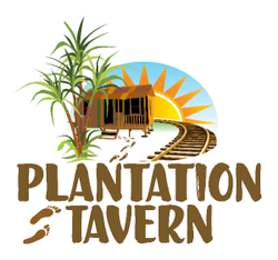 plantation tavern logo