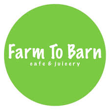 farm to barn logo