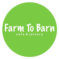 farm to barn logo