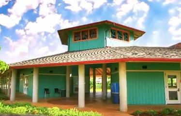 Ohana Ola building.PNG