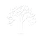 Tree - white .png