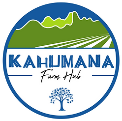 Farm Hub Logo Transparent-01.png
