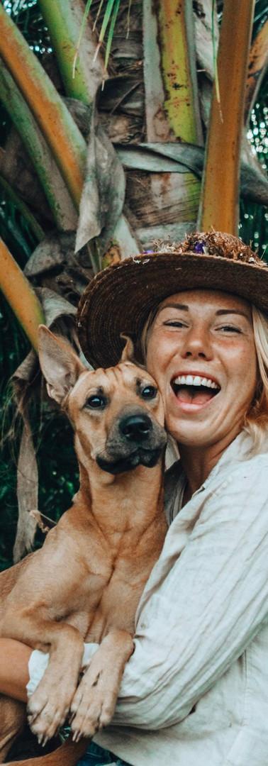 Kristen Jamieson