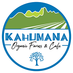 Kahumana Farms and Cafe Logo-01.png