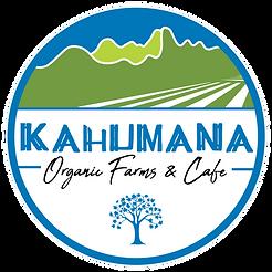 Kahumana Farms and Cafe Logo-01.png