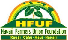 hfuf foundation_edited.jpg