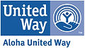 Aloha United Way Logo.jpg