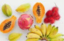 Fruit box 2.PNG