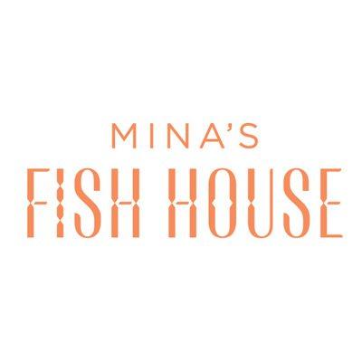 Minas Fish House