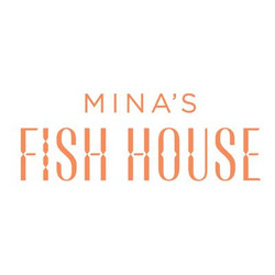 Minas Fish House