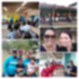 20191123_143815-COLLAGE.jpg