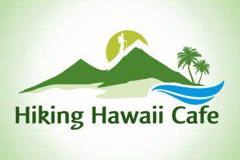 Hiking Hawaii Cafe