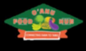 oahu food hub.png