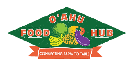 oahu food hub.png