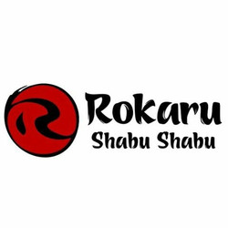 Rokaru Logo