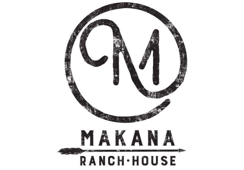 Makana Ranch House Logo