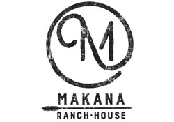 Makana Ranch House Logo