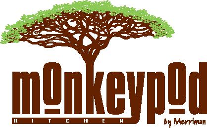 monkeypod-kitchen-logo