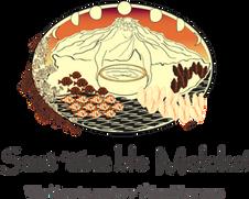 sustainable-molokai-logo.png