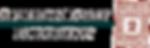 Atherton Logo.png