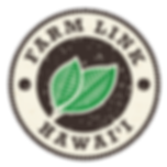 farm link hawaii logo.png