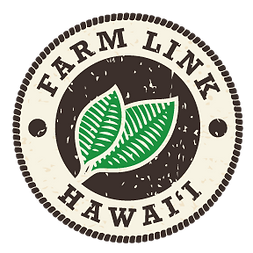 farm link hawaii logo.png