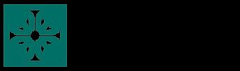 Logo for Catholic Charities Hawaii
