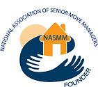NASMM Founding Member Logo