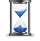 kisspng-united-states-data-recovery-hour