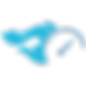 kisspng-logo-marine-mammal-brand-product