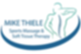 mike-thiele-logo-01.png
