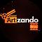 ArtZanato.png