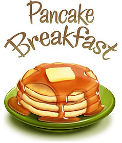 Pancake Clipart 20155.jpg