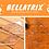 Thumbnail: Bellatrix