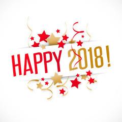 Boldog Új évet kívánunk! Happy New Year!