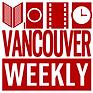 vancouver-weekly-facebook.png