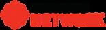 440px-CBC_News_Network_logo.svg.png