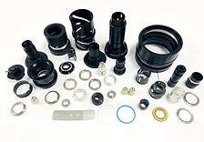 Phenix Components.jpg
