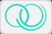 quantumOptics.png
