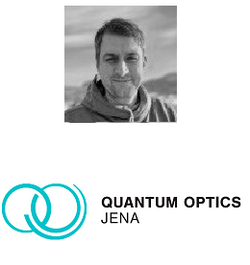 QuantumOpticsJena