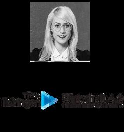 Thüringer Kompetenzzentrum Wirtschaft 4.0