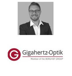 gigahertz_matrix