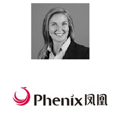 PhenixOptics