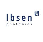 Ibsen Photonics A/S