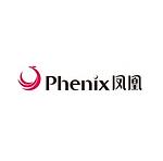 Phenix Optics Co., Ltd.