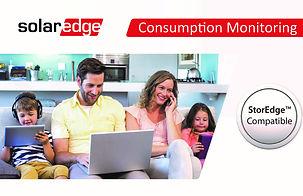 SolarEdge - Consumption Monitoring.jpg