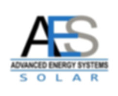 AdvanedEnergy Systems Logo