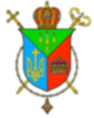 Eparchy Logo.png