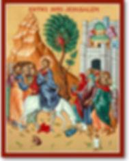 entry-into-jerusalem-icon-449.jpg